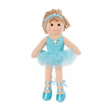 My Doll Evy Ballerina shop online