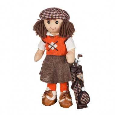 Bambola My Doll Greta Golfista shop online