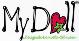 MyDoll