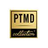 Manufacturer - PTDM Collection
